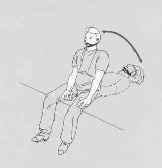 schwindel beim aufstehen und hinlegen